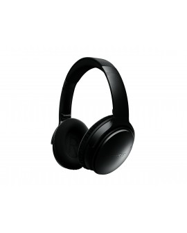 Bose QuickComfort 35 Wireless Headphones