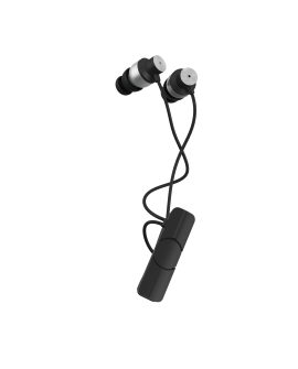 ZAGG iFrogz Audio Impulse Wireless Earbuds