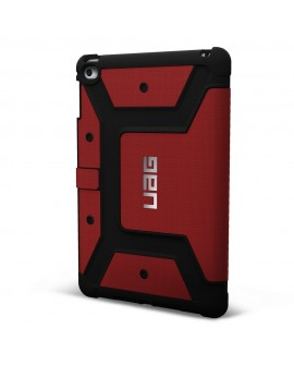 UAG iPad mini 4 Folio Case