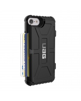 "UAG iPhone 7/6s/6 4.7"" Trooper Case"