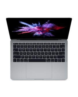 13-inch MacBook Pro (without Touch Bar)