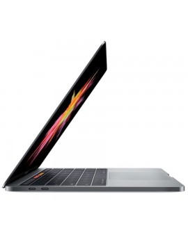 13-inch MacBook Pro with Touch Bar
